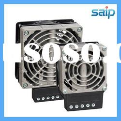 2012 Newest HV 031/HVL 031 Series 100W To 400W Electric Space-saving Fan Heater