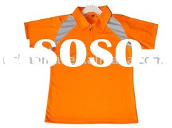 2012 summer factory price ! short sleeve fashion polo shirt