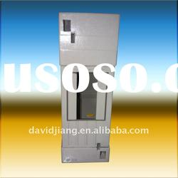 2 way C45 MCB box /MINI CIRCUIT BREAKER BOX