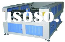 300W wood laser cutting machine