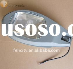 30W Led Solar Street Light Head