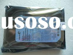 3.5inch Desktop Hard Disk Drive Internal HDD 500G 100% original,7200rpm/16M/IDE free shipment