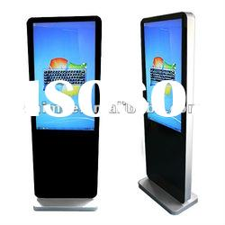 "42"" LCD Kiosk Panel Computer (All In One Computer, Full HD, i3 i5 i7 optional) (17~65"")"