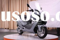 5000w EEC EPA Approved Electric Motor Scooter with 40Ah Lithium Battery WZJS5002EEC/EPA