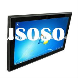 "55"" Kiosk LCD All In One Computer (All In One PC, Full HD, i3 i5 i7 optional) (17~65"")"