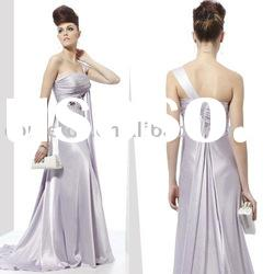 80016 Fashionable Designer wedding dresses and evening gowns 2009
