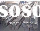 ASTM A 106 Gr.B seamless steel pipes