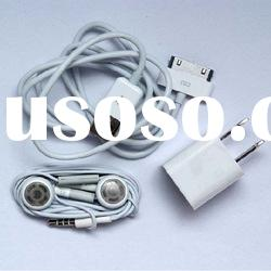 Accessories for iphone 3g/3gs earphone