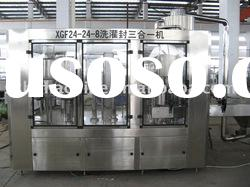 Automatic water filling machine/water filling equipment