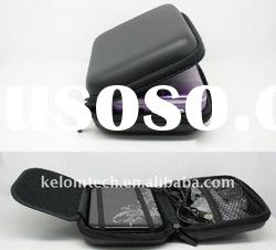 Beautiful and easy to carry Solar Charger for all mobile phone,mp3,mp4