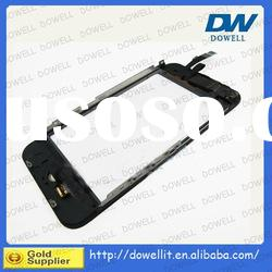 Best Quality For iPhone 3GS Lcd Digitizer Assembly