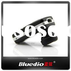 Bluedio Bl20 bluetooth headset for cell phone