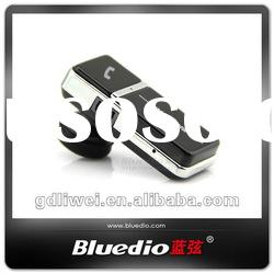 Bluedio Stereo bluetooth headset for mobile phone AVF3