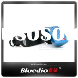 Bluedio bluetooth headset for cell phone Bl30