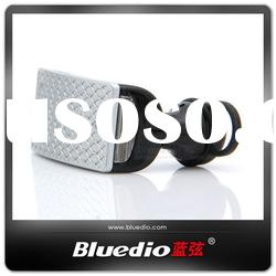 Bluedio bluetooth headset for cell phone Bl50