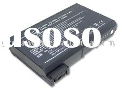 Brand New compatible Laptop Battery for Dell M1330