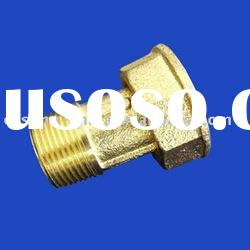 Brass casting part die casting parts