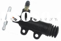 CLUTCH SLAVE CYLINDER FOR TOYOTA OEM NO.31470-30220/21