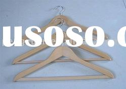 Children wooden hangers,suit hangers,clothes hangers