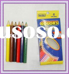 Colored Pencil Drawing Pencil Pencil Set HB Pencils