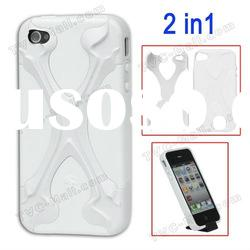 Design Mobile Phone Cover for iPhone 4 4S