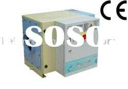 Electronic Oil Mist Extractor for CNC Machine Tools