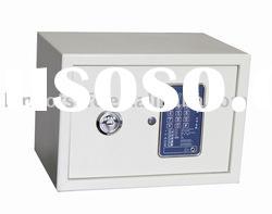Electronic Safe Box,Safety Deposit Box,hotel safe,home sfe