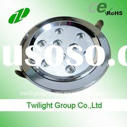 Energy saving high power 9w down lamps