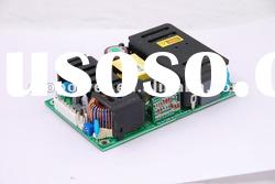 External 12v switching power supply