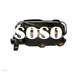 FORD Auto Parts Brake Master Cylinder OEM NO.98908
