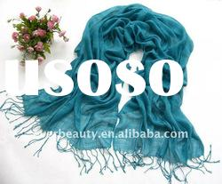 Fashion scarf shawl, silk scarf, winter scarf