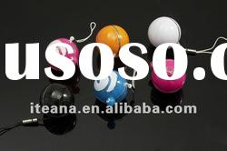 Fashional multi-colour mobile phone travel charger