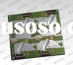 Flex Cable For mobile,mobile flex cable for sanyo 8300,mobile flex cable