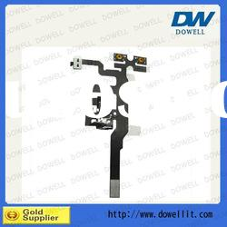 For Apple iPhone 4s Headphone Jack,For iphone4s Replacement Part