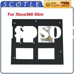 For XBOX 360 Slim Board PCB Support Jig, For XBOX360 Slim Clamp Holder