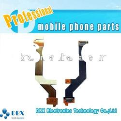 For nokia 6110 flex cable & mobile phone flex cable