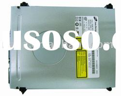 For xbox360 dvd rom drive