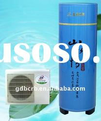 Good quality and competitive price mini domestic heat pump air to water