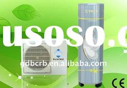 Good quality and good price mini household air heat pump water heater