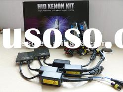 H4-2 35w Slim Canbus Xenon HID conversion kit