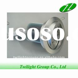 High Power 18W LED Ceiling Light/Down light/recessed light