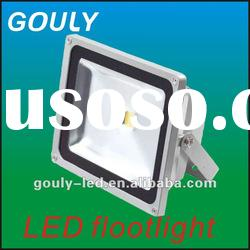High Quality Outdoor LED Flood Light 30W Waterpoof