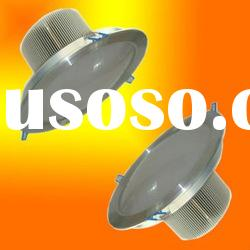 High power LED Downlight 15W