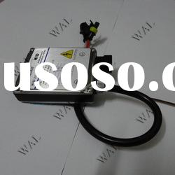 High quality,18 months warranty,can bus,DC,35W normal ballast,xenon ballast