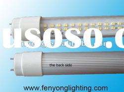 High quality UL led tube lamp manufacturer