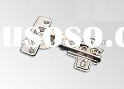 High quality cabinet hinge with two holes