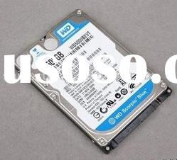Hot selling 1000GB with good quality and best price