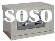 Hotel Safe Box,Safety Deposit Box,Secrity digital safe box