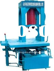 Hydraulic cement brick/block making machine(HF-100T)