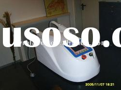 IPL Beauty Equipment for Hair Removal And Skin Rejuvenation With Medical CE and ISO